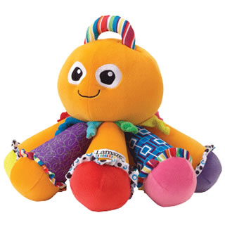 Baby Toy Sleeping Buddy Babies Amp More